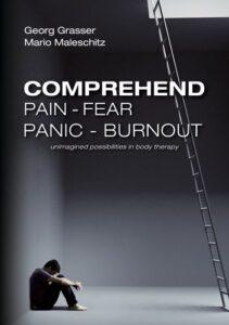 Comprehend_Pain-Fear-Panic-Burnout